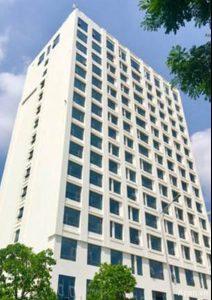 Khách sạn V.N.HO.LI.DAY